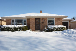 2758 S 72nd