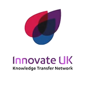 Innovate UK KTN No Background