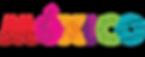 VisitMexico-logo.png