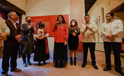Maestría artesanal, novedades tlaxcaltecas… y en el preludio cervantino.Foto2.png
