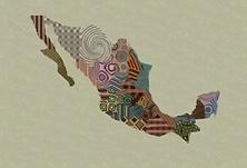 Los_invitados_del_48_FIC,_descentralizac