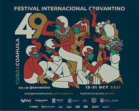 Tengo un sueño, Tlaxcala… y ecos cervantinos.Foto3.png