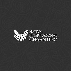 Reapertura_cultural,_el_Cervantino…_y_