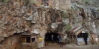 1489763708-Pueblo-y-Mina-de-Santa-Rita.j