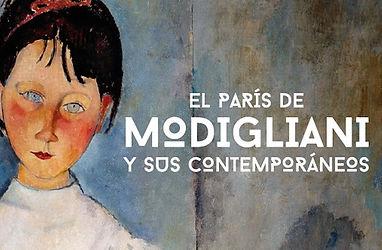 Apuntes_culturales,_en_la_lectura_públi