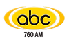 abc-logotipo.png