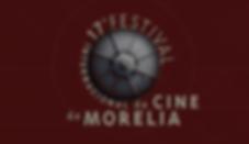 Reseñas_47_FIC,_cerámica_en_Los_Pinos…_y