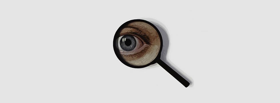 La auditoría, relaciones culturales… y o