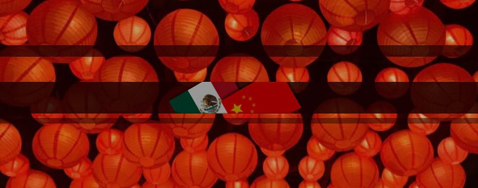 China, economías creativas en la web… y