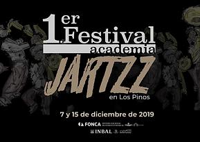 La_FIL_de_Guadalajara,_en_la_Reunión_Nac