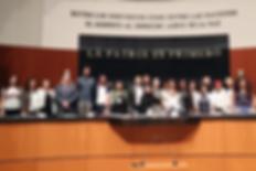 Cultura_en_el_PND_2019-2024,_Trabajar_co