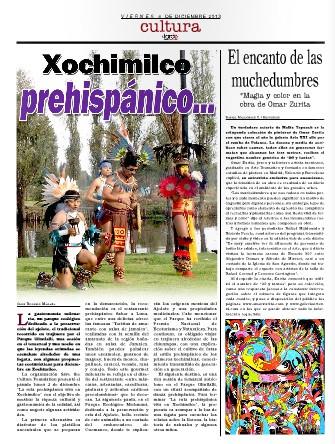 Xochimilco_prehispánico.jpg