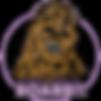 04_Chewie_Roarr.png