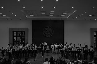 Academia_Jartzz…_y_su_fraternidad_sincop