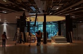 Las internacionales, Tlaxcala cultural… y museos INBAL en Chapultepec.fOTO3.png