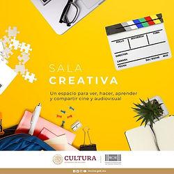El_festival_#ContigoEnLaDistancia,_inqui