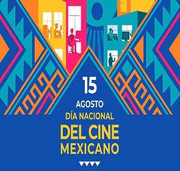 Chapultepec,_el_inicio_de_la_reaperturaâ