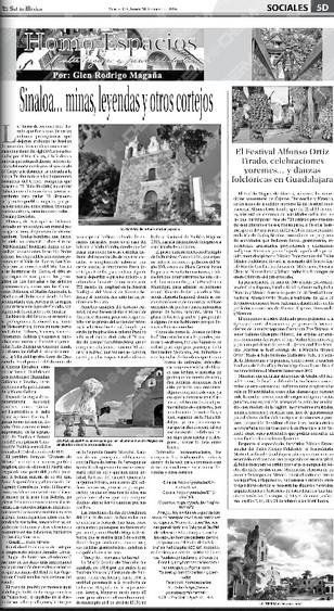Sinaloa…_minas,_leyendas_y_otros_cortejo