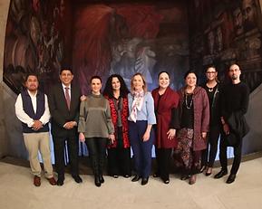 Premios_nacionales,_patrimonio_legislati