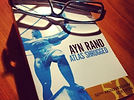 ayn-rand-atlas-shrugged-donald-trump-rac