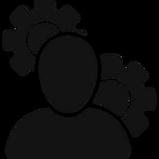 administrador-con-tuercas-7_edited_edite