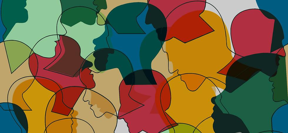 Convocatorias, en lo internacional… y ot