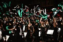 La_FLIN_2019,_conjeturas_mediáticas…_y_p