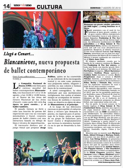 Hermanas_con_groove_catalán,_psicodelia_