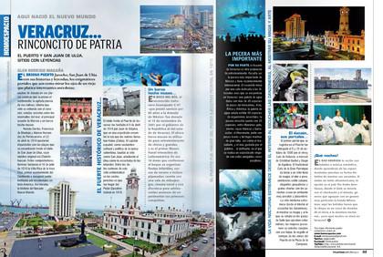 Veracruz rinconcito de patria 2.jpg