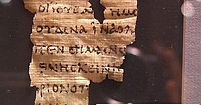 O-Papiro-de-John-Rylands.jpg