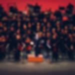 Cultura_revolucionaria,_Gustavo_Dudamel…