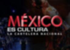 Cultura. Nombramientos, programas y Tlax