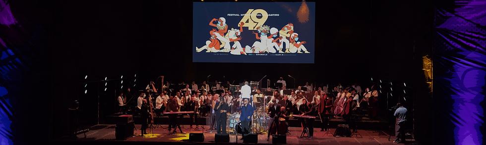 Inicia el Cervantino, Fomento Musical… y en la cartelera cultural. Foto1.png