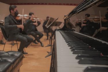 Inicia el Cervantino, Fomento Musical… y en la cartelera cultural. Foto2.png