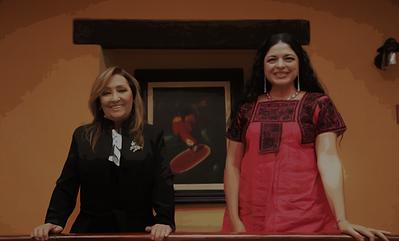 Las internacionales, Tlaxcala cultural… y museos INBAL en Chapultepec.fOTO2.png