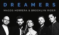 Dreamers_1 editado editado.jpg