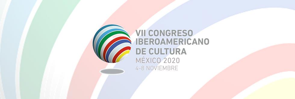 HOMO_ESPACIOS._Cultura_iberoamericana,_e
