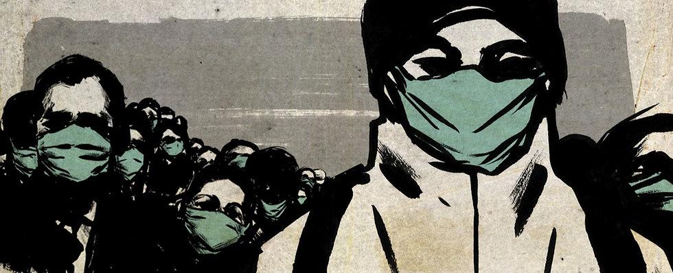 Cultura_frente_a_la_pandemia%2C_la_OSIM_