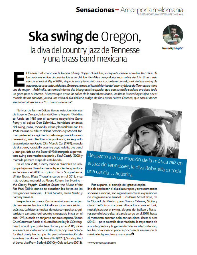 Ska_swing_de_Oregon,_la_diva_del_country