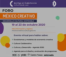 Cardenismo_cultural,_los_resultados_del_
