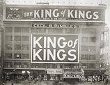 king-of-kings-1927-9.jpg