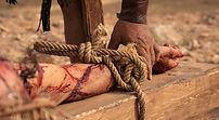 ChristianityGoesToRome_14_DeadlyJourneys