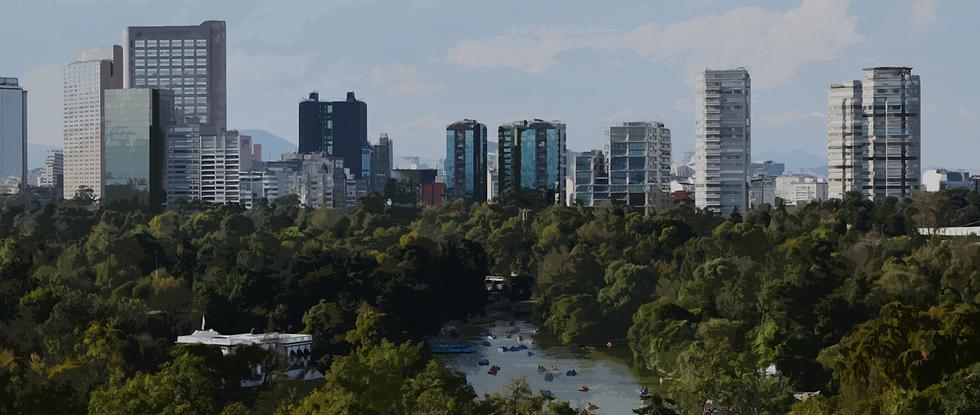 Chapultepec, el INEHRM… y otros temas.Fo