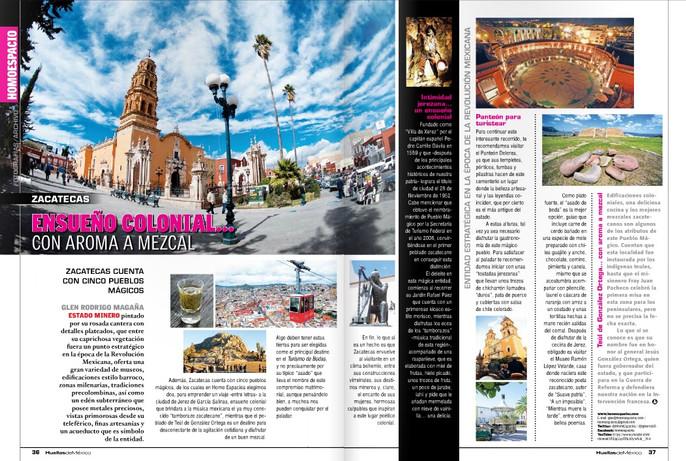 Zacatecas_ensueño_colonial_con_aroma_a_m