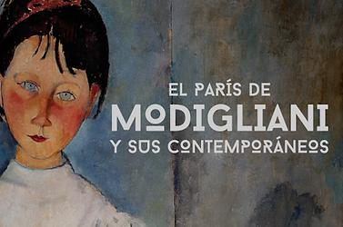 Oaxaca_cultural,_El_París_de_Modigliani