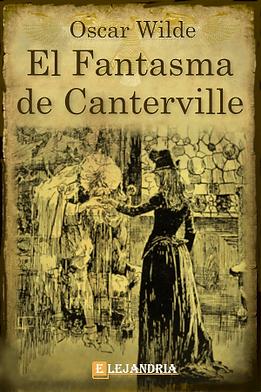 El_fantasma_de_Canterville-Wilde_Oscar-l
