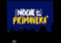 Gendarmería_para_el_patrimonio_cultural,