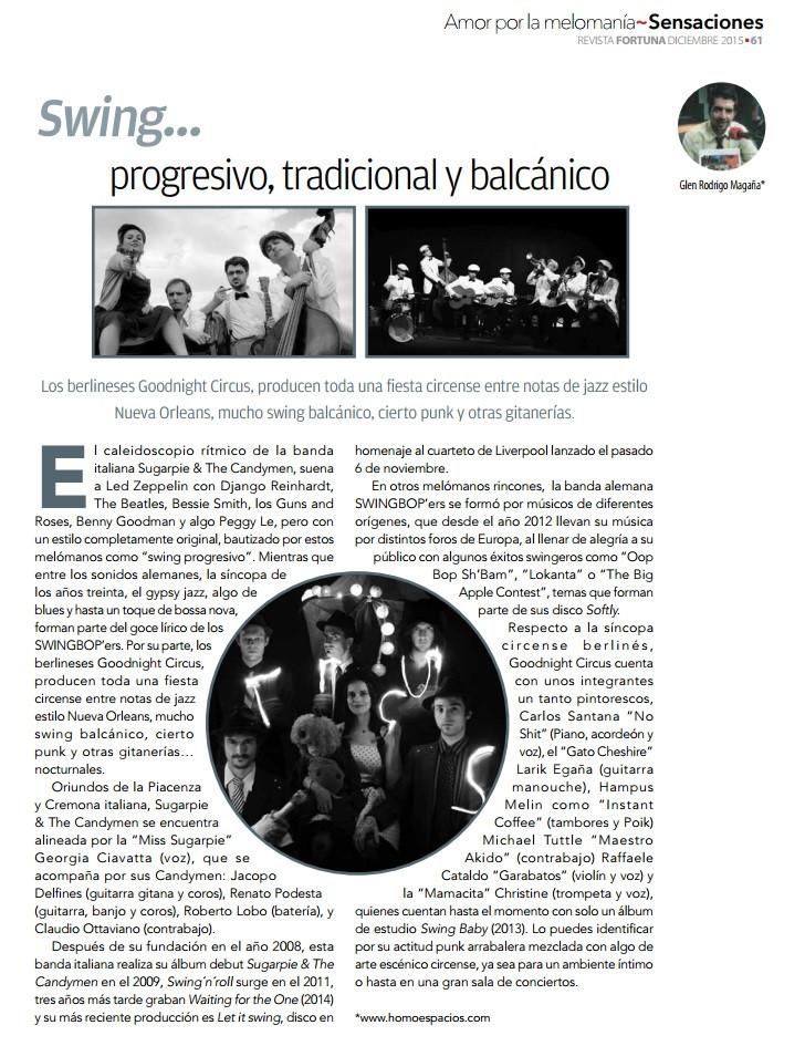 Swing…_progresivo,_tradicional_y_balcáni