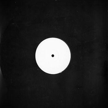 herculez-on-dope-barbarilla-white-label_