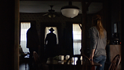 Tribeca_Dark-and-the-Wicked_3_1080p.png
